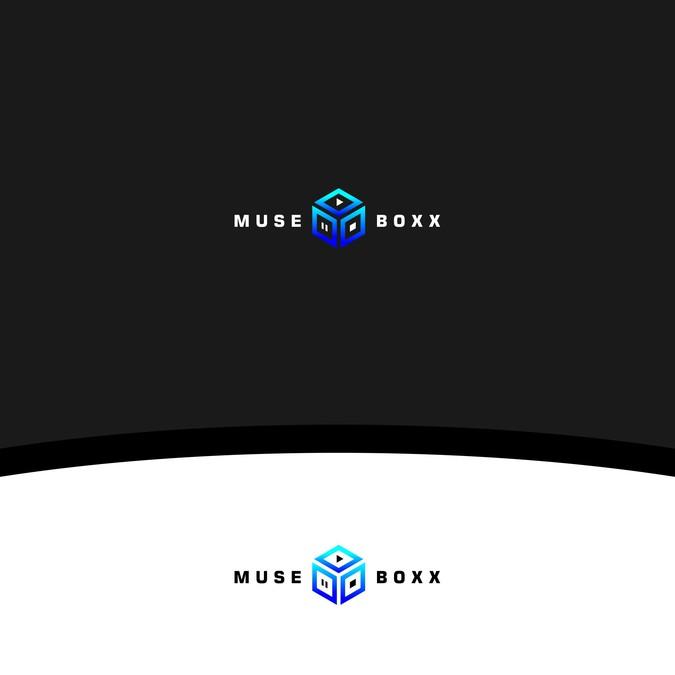 Winnend ontwerp van InfiniDesign