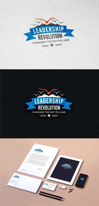 Winning design by Raisya_)