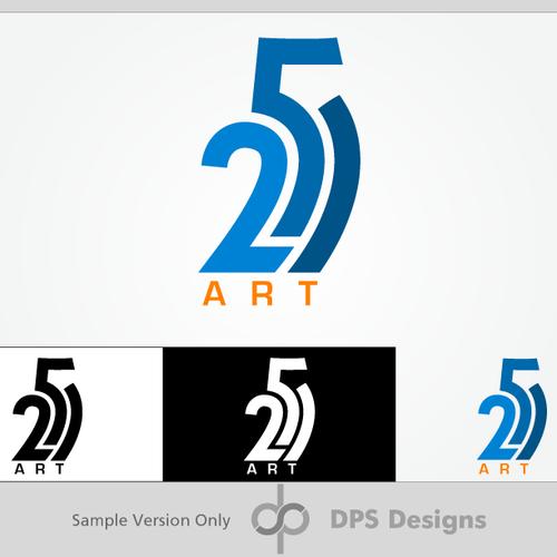 Design finalisti di iam2me3