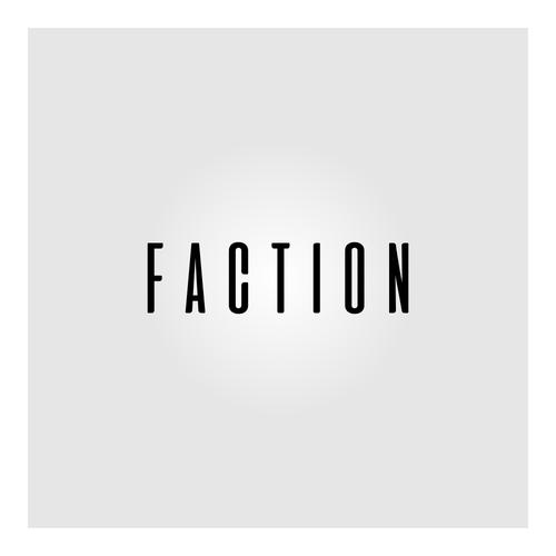 Design finalista por Startup Factory NYC