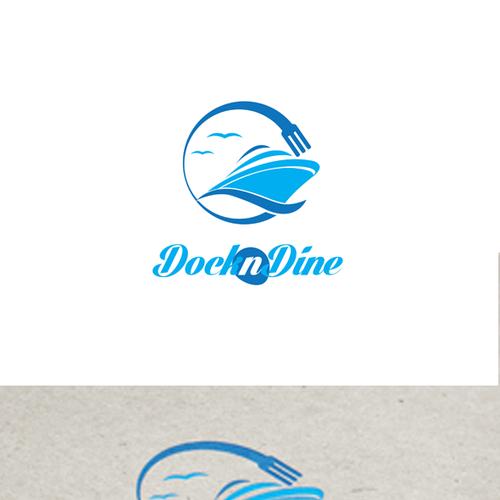 Meilleur design de damski_19