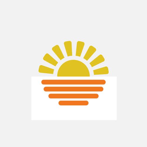 Zweitplatziertes Design von PhoxDesign