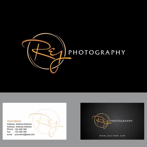 Design finalista por Wulandari