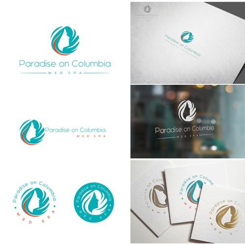 Runner-up design by Gemera
