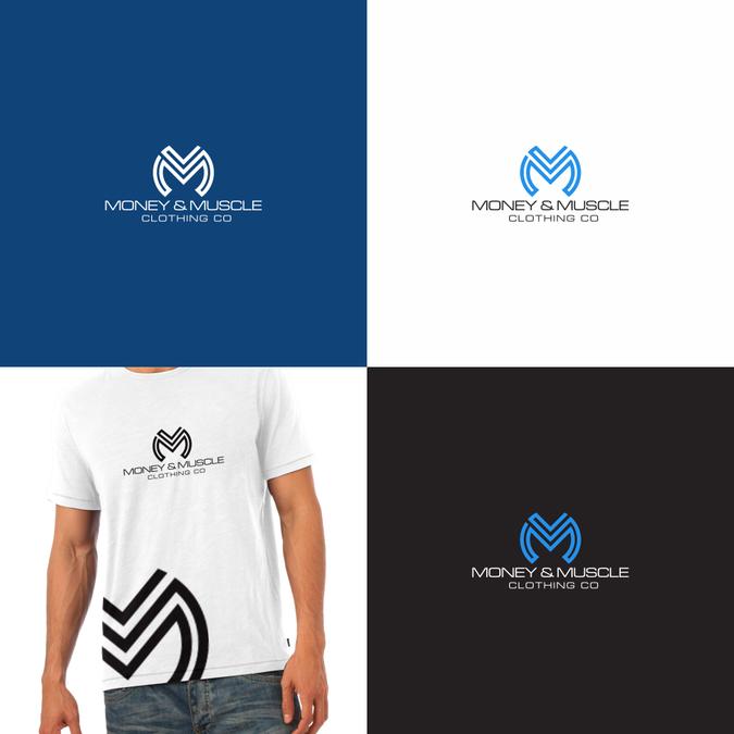Diseño ganador de mbahdah_art
