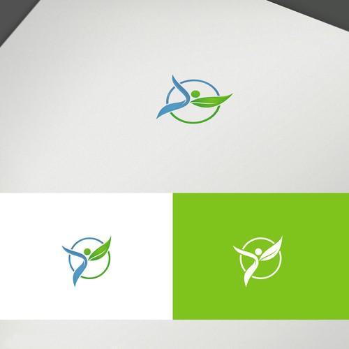 Runner-up design by spacestudio