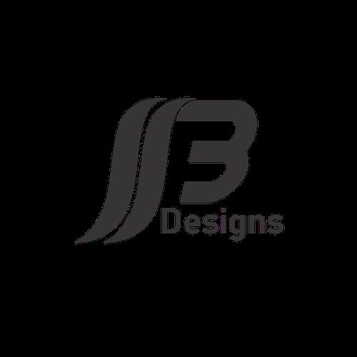 Diseño finalista de aswia