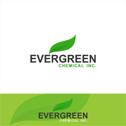 Design finalista por Leave5grow