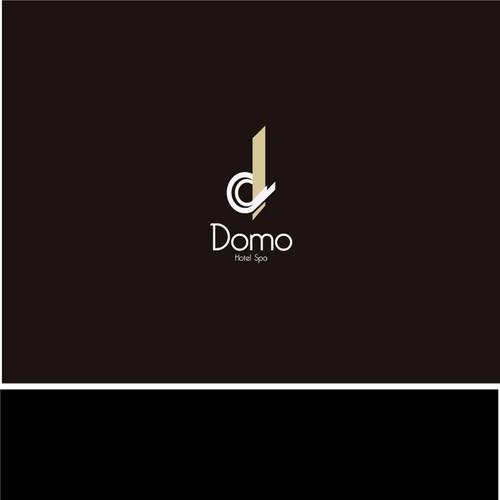 Design finalisti di Duarte Pires