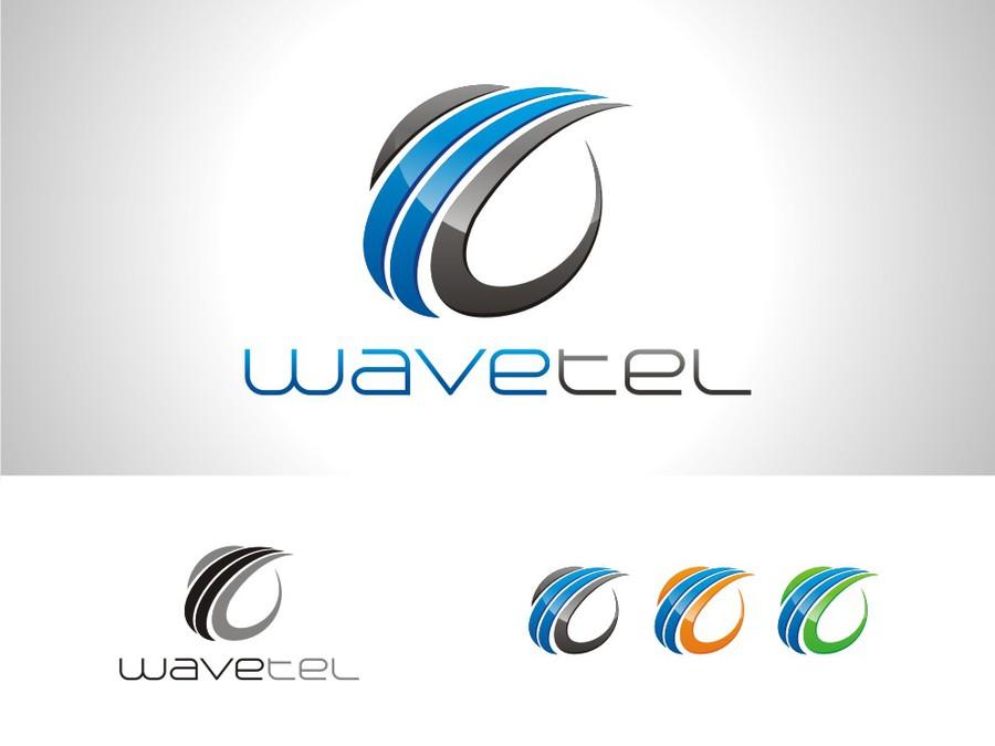 Design vencedor por jongjawi