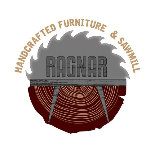 Runner-up design by asandalica