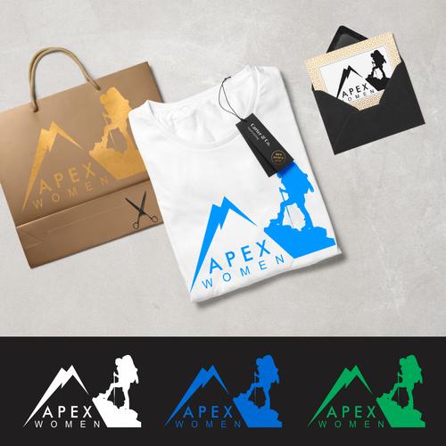 Diseño finalista de mulkan_adzol