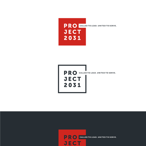 Runner-up design by HAKOR.AB™