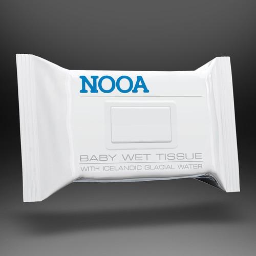 Diseño finalista de neoflexdesign