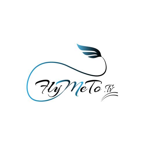 Diseño finalista de KyuubiCore