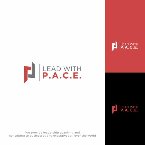 Runner-up design by zah™