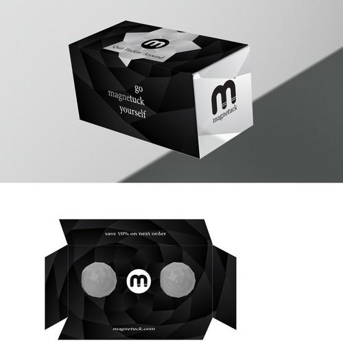 Design finalista por milan.kelecevic