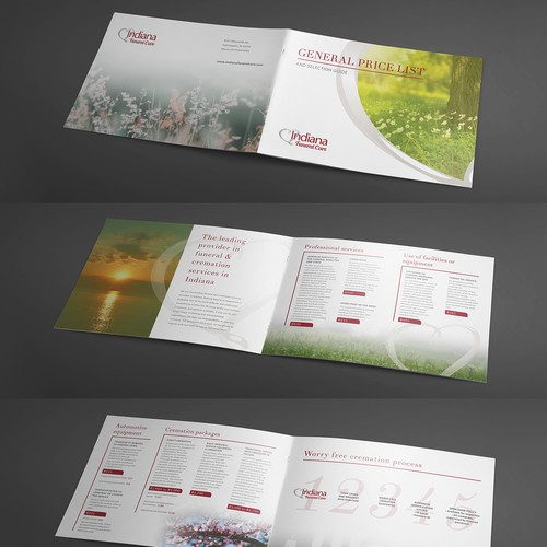 Diseño finalista de RicardoRS