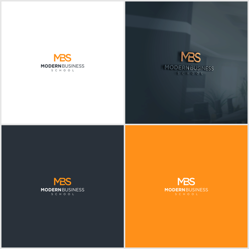 Design finalisti di LeaAus ™