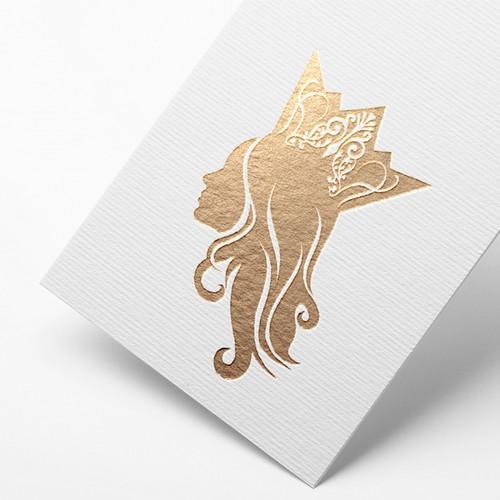 Meilleur design de Kristina S.