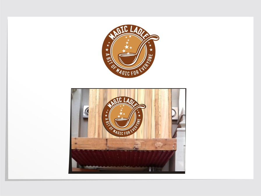 Diseño ganador de barondika