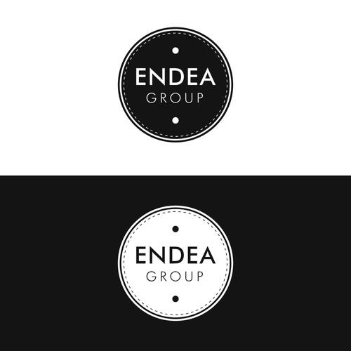 Runner-up design by Dinov Designs 1