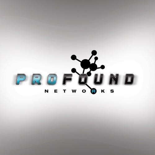 Ontwerp van finalist Acrux