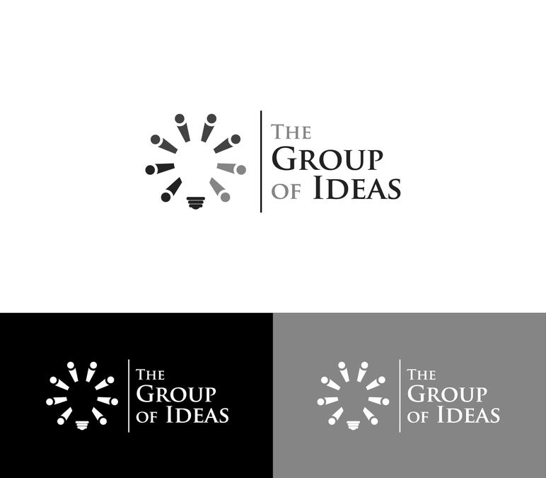 Gewinner-Design von UHA