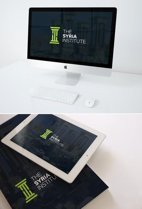 Design gagnant de BST Studio