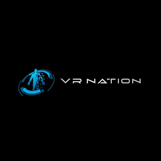Winning design by vektrozan