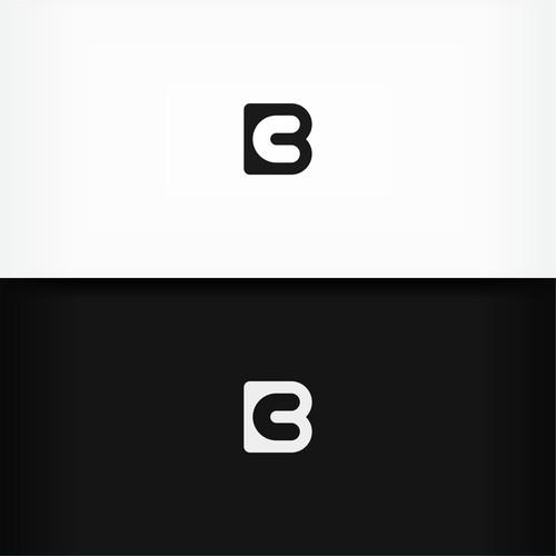 Meilleur design de Tu_Jelek