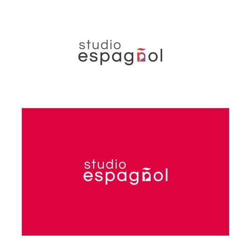 Design finalisti di Califragilistic