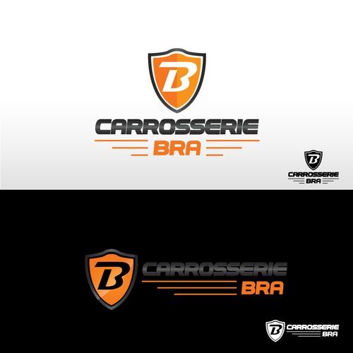 Runner-up design by Moss04