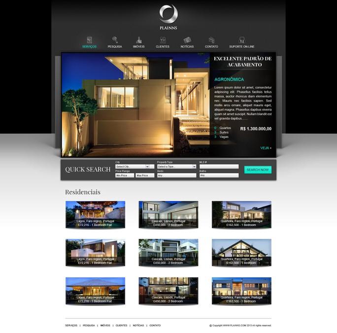 Gewinner-Design von li6o9reck