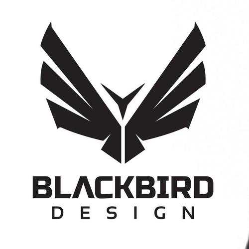 Diseño finalista de gapnod