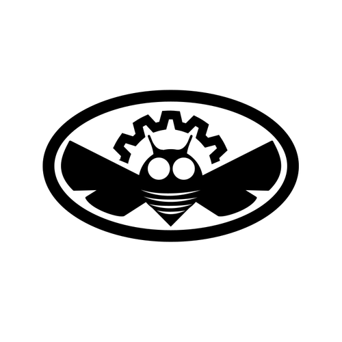 Diseño finalista de Kotoezh
