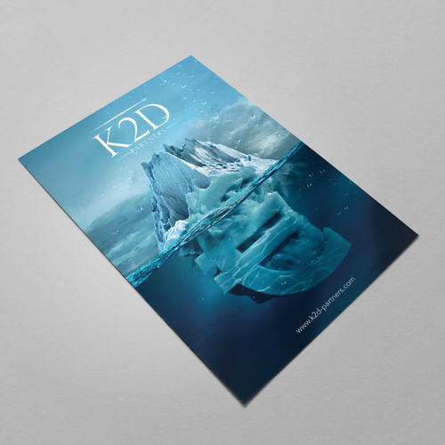 Design finalista por morsomdesign