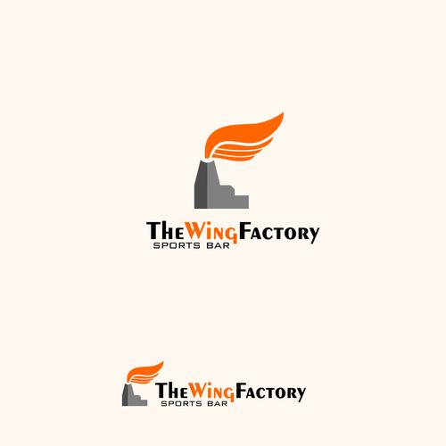 Ontwerp van finalist designmachine™