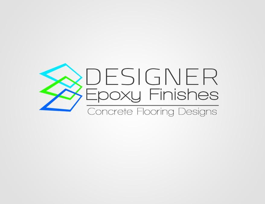 Winning design by Patrick07