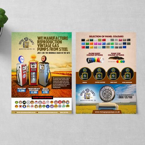 Runner-up design by deveshekta