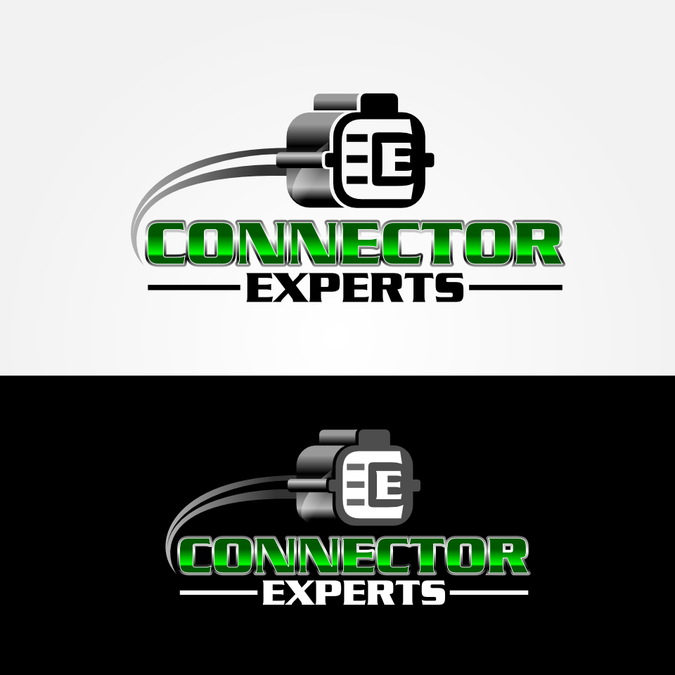 Automotive Wire Harness Connector Solutions | Logo design contest