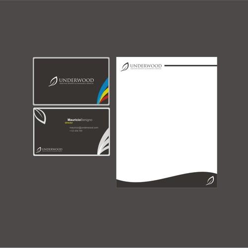 Design finalista por suseno