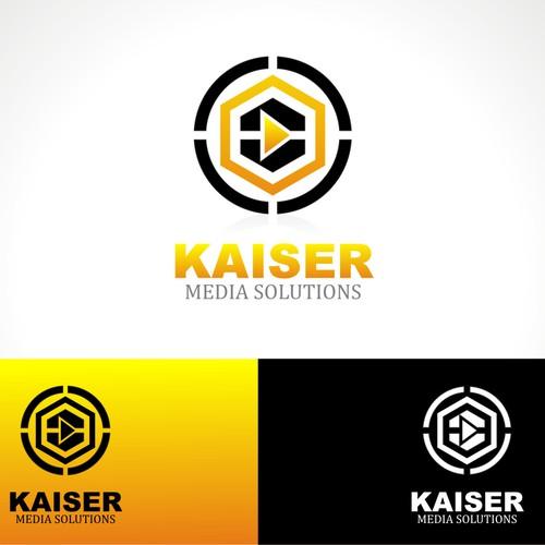 Runner-up design by Kolorx_ijo