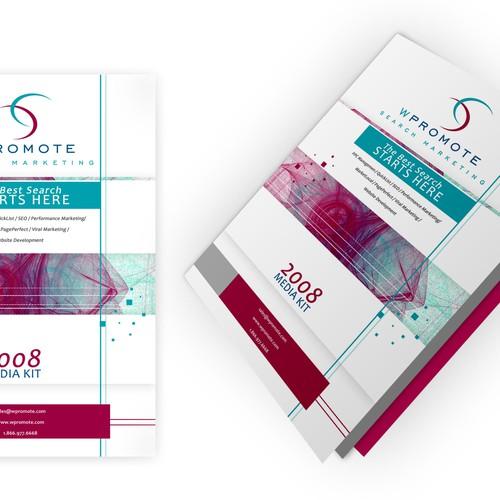 Design finalista por neesh