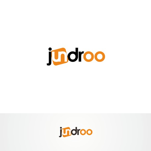 Meilleur design de LogosToday