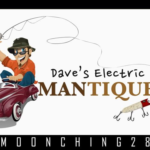 Diseño finalista de moonchinks28