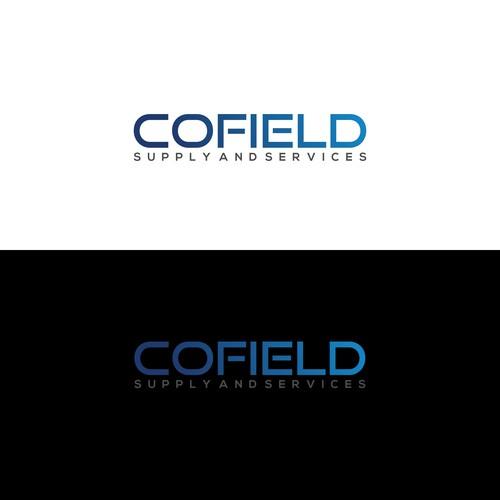 Runner-up design by logopediaex