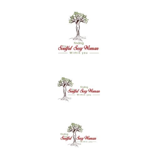 Diseño finalista de mangunan2015