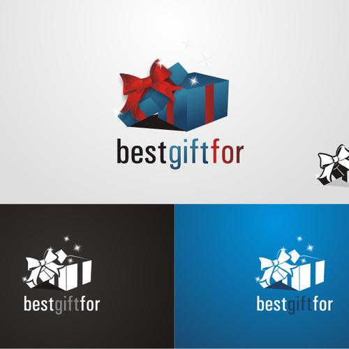 Design finalisti di milonettix