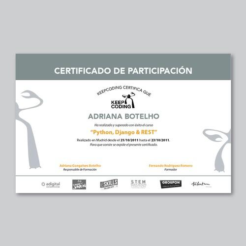 Design finalisti di Alisia